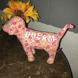 PINK Dream Mini Dog